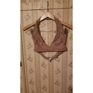 UO Out From Under Bralette, size M